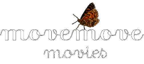 movemove-logo